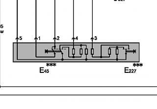 Круиз-контроль-screen-22.03.01-25.11.2013-.jpg