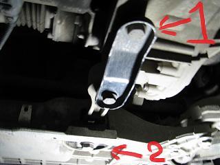 Опоры двигателя.-img_5294.jpg