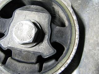 Опоры двигателя.-img_5304.jpg