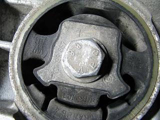 Опоры двигателя.-img_5309.jpg
