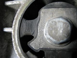 Опоры двигателя.-img_5311.jpg