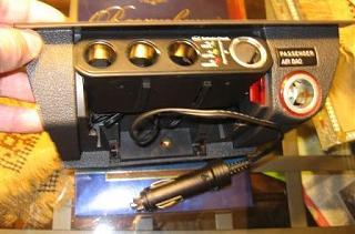 Разветвитель прикуривателя-razvetvitel-003compr.jpg