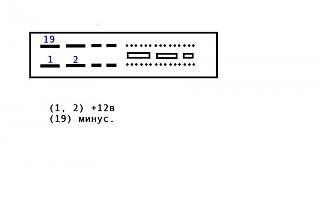 Приборная панель-.jpg