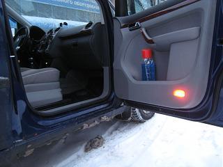 Установка фонарей в передние двери возможна?-caddy-001.jpg