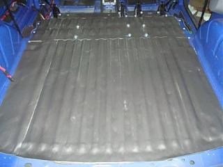 Перетяжка и обесшумка салона-dsc00284.jpg