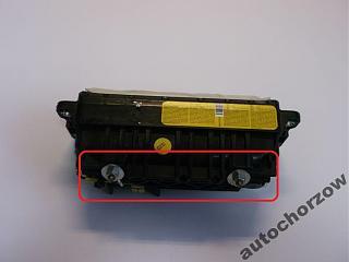 Дребезжание торпедо при оборотах двигателя-3686017914_2.jpg