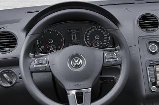 Шнур диагностический VAG-COM-2011-vw-caddy-facelift-20.jpg