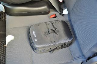 VW Caddy Trendline 2.0 TDI Синий Металл-833630w.jpg