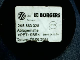 VW Caddy Trendline 2.0 TDI Синий Металл-img0058a.jpg