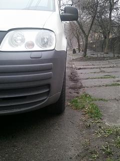 VW Caddy Combi 1,9TDI+DSG 2007 почти full-img_20131124_140100.jpg