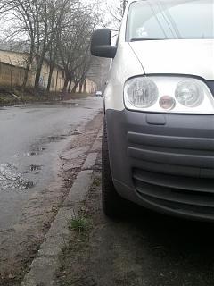 VW Caddy Combi 1,9TDI+DSG 2007 почти full-img_20131124_140120.jpg