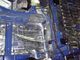 Перетяжка и обесшумка салона-dsc00275.jpg