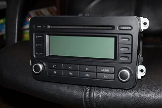 RCD 300 Установка, настройки-img_1250.jpg