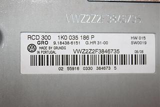 RCD 300 Установка, настройки-img_1243.jpg
