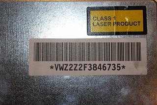 RCD 300 Установка, настройки-img_1244.jpg