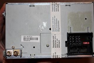 RCD 300 Установка, настройки-img_1245.jpg