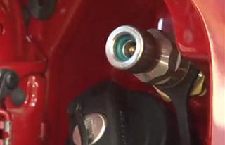 [EcoFuel] Заправочный клапан-1111.jpg