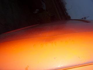 Удаление вмятин без покраски, полировка в Киеве -10%-st834117.jpg