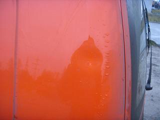 Удаление вмятин без покраски, полировка в Киеве -10%-st834127.jpg