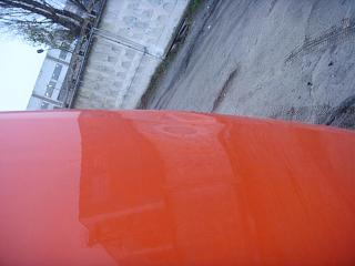 Удаление вмятин без покраски, полировка в Киеве -10%-st834124.jpg