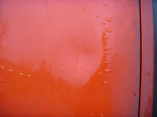 Удаление вмятин без покраски, полировка в Киеве -10%-st834121.jpg