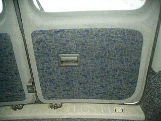 Задние распашные двери. Проблемы и решения.-pict3485.jpg