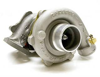 TOPturbo -15% (продажа, ремонт, диагностика турбин) http://topturbo.kiev.ua/-garrett.jpg