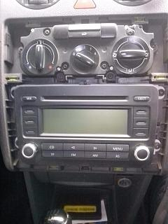 RCD 300 Установка, настройки-img_20131208_123921.jpg