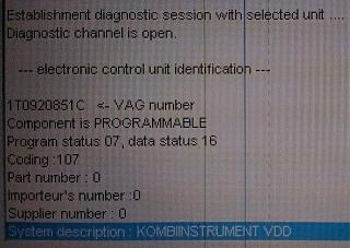 Шнур диагностический VAG-COM-imag0352.jpg