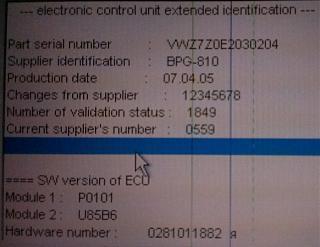 Шнур диагностический VAG-COM-imag0351.jpg