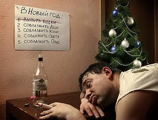 С Новым годом!-kak-izbezhat-pohmelya-posle-novogo