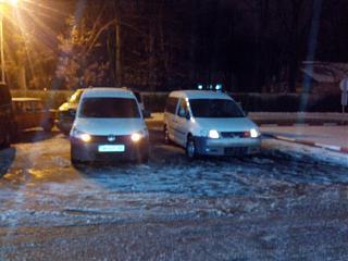 Украина, Житомир-img_20131209_181653.jpg