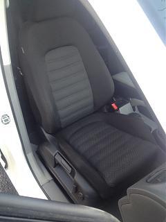 Замена салона (всех сидений) на сидения от других автомобилей-caddy_passat-cc_d01.jpg