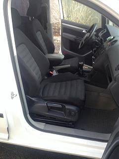 Замена салона (всех сидений) на сидения от других автомобилей-caddy_passat-cc_d02.jpg