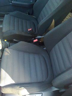 Замена салона (всех сидений) на сидения от других автомобилей-2109_passat_cc_d01.jpg