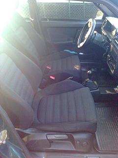 Замена салона (всех сидений) на сидения от других автомобилей-2109_passat_cc_d02.jpg