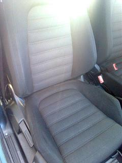Замена салона (всех сидений) на сидения от других автомобилей-2109_passat_cc_d03.jpg