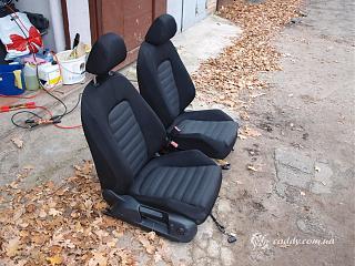 Замена салона (всех сидений) на сидения от других автомобилей-vpcc-1_d01.jpg