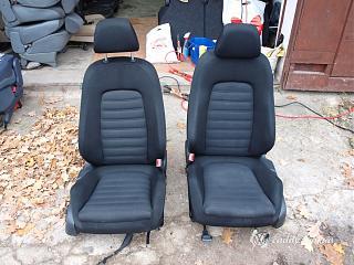 Замена салона (всех сидений) на сидения от других автомобилей-vpcc-1_d02.jpg