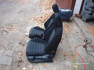 Замена салона (всех сидений) на сидения от других автомобилей-vpcc-1_d04.jpg