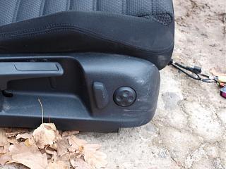 Замена салона (всех сидений) на сидения от других автомобилей-vpcc-1_d05.jpg