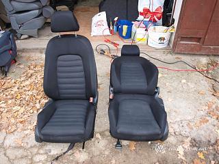 Замена салона (всех сидений) на сидения от других автомобилей-vpcc-1_d08.jpg