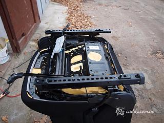 Замена салона (всех сидений) на сидения от других автомобилей-vpcc-1_d14.jpg