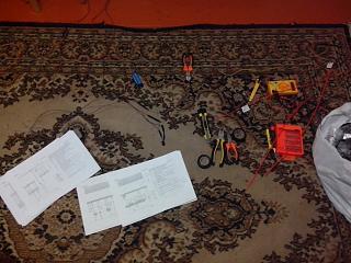 Доработка штатной сигнализации-8efa6c4s-960.jpg