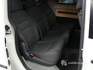 Замена салона (всех сидений) на сидения от других автомобилей-caddy_sharan-01.jpg
