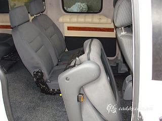 Замена салона (всех сидений) на сидения от других автомобилей-caddy_sharan-04.jpg