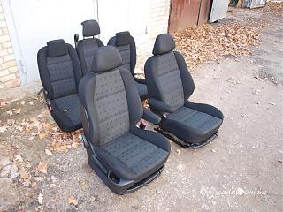 Замена салона (всех сидений) на сидения от других автомобилей-p307sw-1_d01.jpg