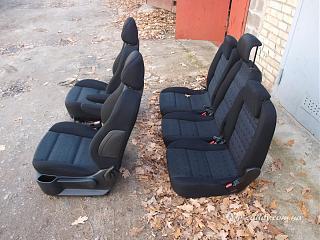Замена салона (всех сидений) на сидения от других автомобилей-p307sw-1_d04.jpg