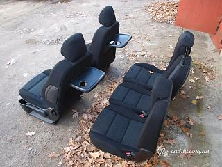 Замена салона (всех сидений) на сидения от других автомобилей-p307sw-1_d05.jpg