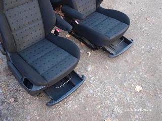 Замена салона (всех сидений) на сидения от других автомобилей-p307sw-1_d14.jpg